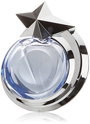 Thierry Mugler Angel Eau de Toilette Vaporizador Refillable 80 ml