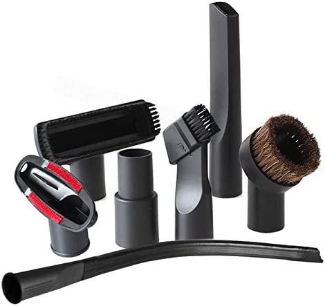 WQPY Vacuum Cleaner Parts Bed Bottoms Ranking TOP11 Household V Brush Supplies Topics on TV