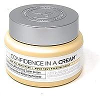 IT Cosmetics Confidence In A Cream Anti-Aging Moisturizer (2oz)