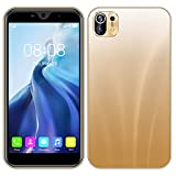 Best Mini Smartphones - Android Mobile Phones, SIM Free Smartphone with 4.5 Review