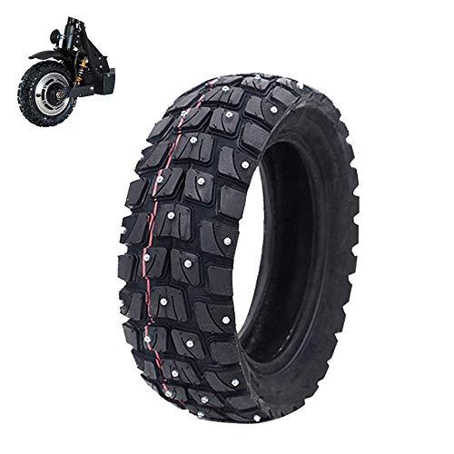 JQCHY Neumáticos para Scooter eléctrico, neumáticos Todoterreno, neumáticos para Nieve 255x80, Antideslizantes Altos, Resistentes al Desgaste y cómodos, adecuados para el reemplazo de neumáticos de