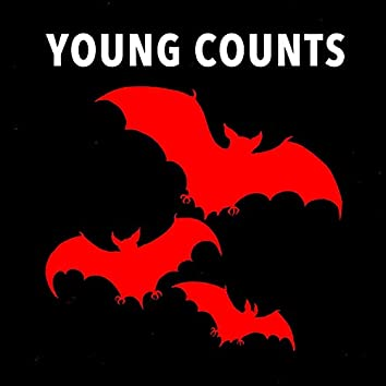 Young Counts