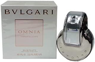 Bvlgari Omnia Crystalline, EDT 65ml