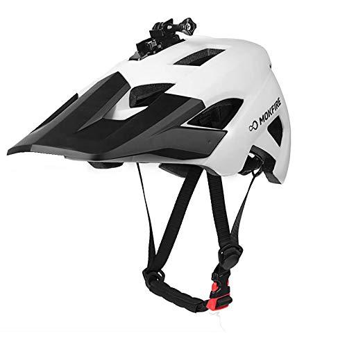 Cascos Para Bicicleta marca MOKFIRE