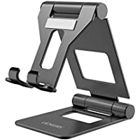 Licheers Adjustable Tablet Stand