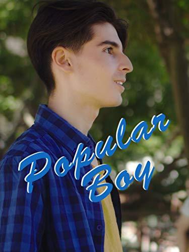 Popular Boy [OV]