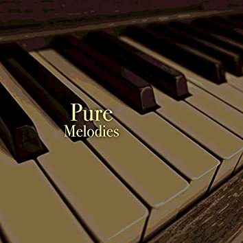 # Pure Melodies