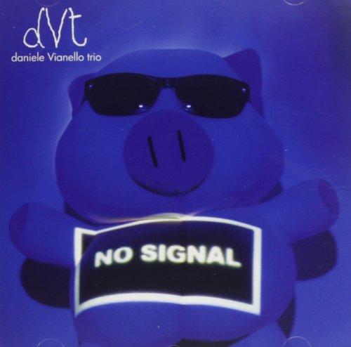 [画像:No Signal]
