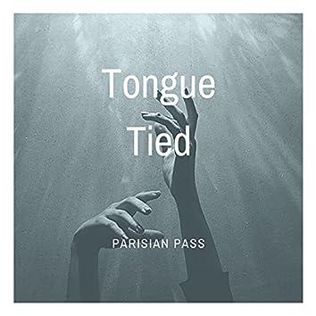 Tongue Tied (2021 Remaster)