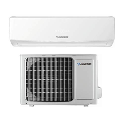 Unidad de aire acondicionado 5,3KW 1x1 inverter