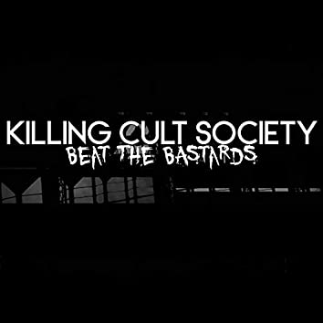 Beat The Bastards