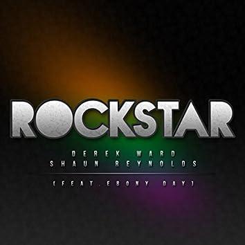 Rockstar (feat. Ebony Day)