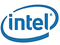Intel Tower Passive Heat-sink Kit AXXSTPHMKIT heat sink compound