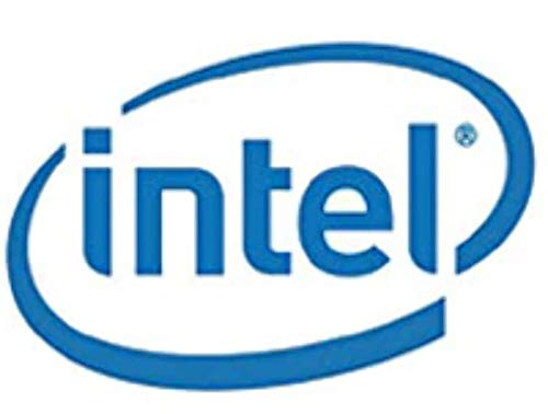 Preisvergleich Produktbild Intel NUC BEANCANYON LITE NUC8I5BEHS