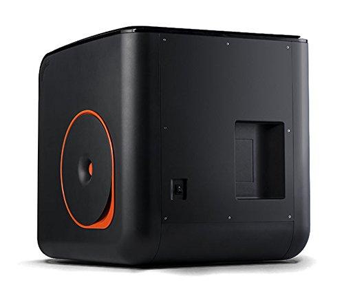 pp3dp – UP Box - 3