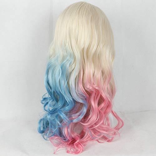 pelucas drag queen front online