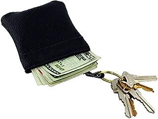 Best coin pouch keychain men Reviews