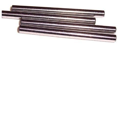 BS903-024 HI903-024 Front Suspension Arm Pins x 4