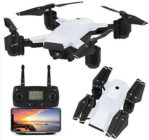 diseños exclusivos SQSAY 5G WiFi WiFi WiFi FPV RC Drone Plegable con 1080P HD Cámara Vídeo en Vivo RC Quadcopter con Sígueme, Inicio Inteligente, Control Doble Modo Drone Plegable  Centro comercial profesional integrado en línea.