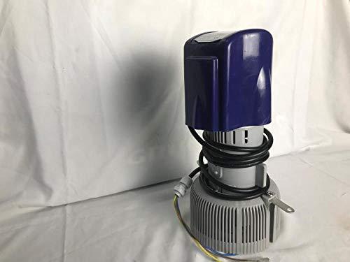 Umweltschutz Klimaanlage Wasserpumpe 40W hohen Fuß Luftkühler Wasserpumpe 220 Luftkühler Wasserpumpe hohen Fuß Luftkühler Wasserpumpe-YTP66A