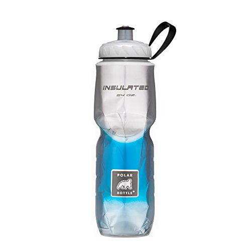 Bike Water Bottles