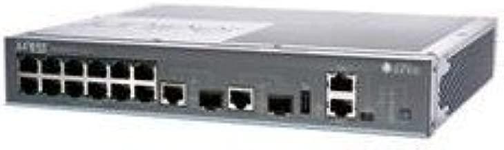 Juniper Layer 3 Switch (EX2200-C-12P-2G)