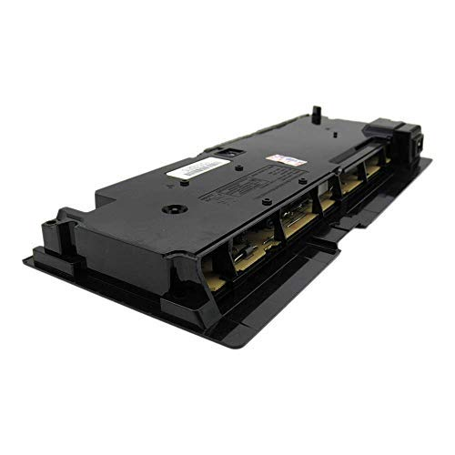 ADP-160ER N16-160P1A Replacement for Sony Playstation 4 PS4 Slim CUH-2015B 500GB Console
