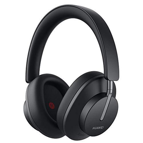 HUAWEI FREEBUDS Studio Wireless Earphones Black