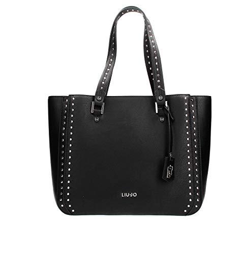 Liu Jo Shopper Tasche 34 cm