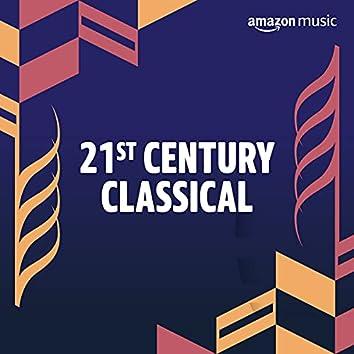 21st Century Classical