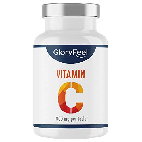 kruidvat vitamin c