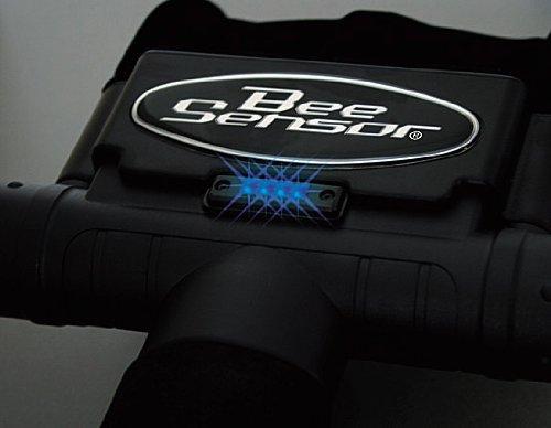 加藤電機『HORNETBeeSensor』