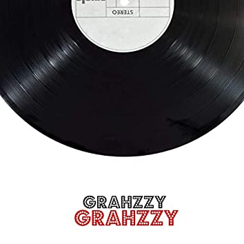 Grahzzy