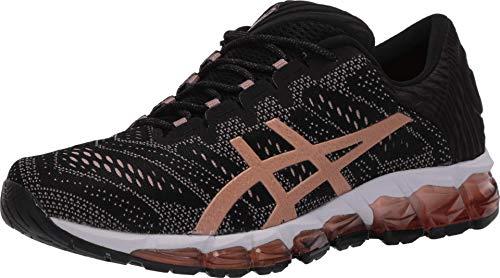 ASICS Women's Gel-Quantum 360 5 Running Shoes