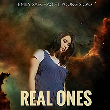 Real Ones (feat. Young Sicko)
