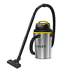 Top 10 Garage Vacuums