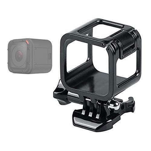 Cadre de Protection pour Gopro Hero 4 Session, Cadre de Protection Standard pour Accessoires D'appareil Photo, étui de Protection Anti-Chute pour Appareils Photo de Sport
