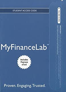 Best myfinancelab access code Reviews