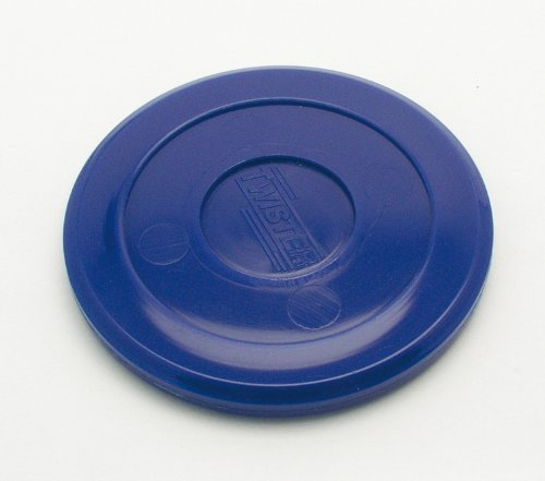 Airhockey Puck blau 70mm 23gr