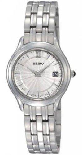 SEIKO SXDB41P1