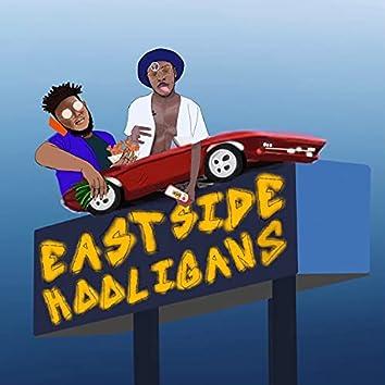 Eastside Hooglians