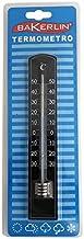 Bakerlin - Termometro madera mod. T-07