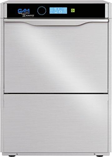 GAM Gastro Geschirrspüler Spülmaschine 560SWE 400 Volt ***NEU***