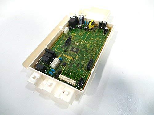 Samsung Assy Pcb Main Wf5100/520 DC92-01621D