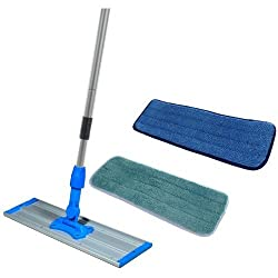 Simplee Mop at Amazon