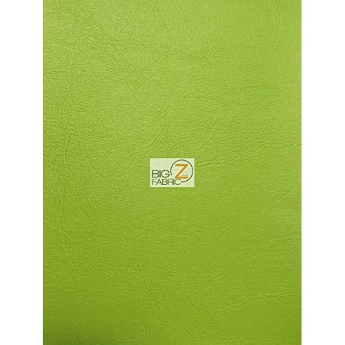Lime Green Upholstery Fabric By The Yard Amazon Com