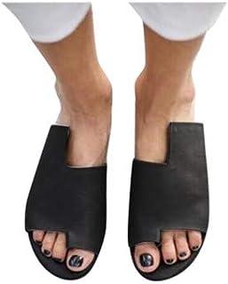 Amazon Scarpescarpe Donna Itciabatte Ivbgf67yy Estive E Borse 453ALqjR