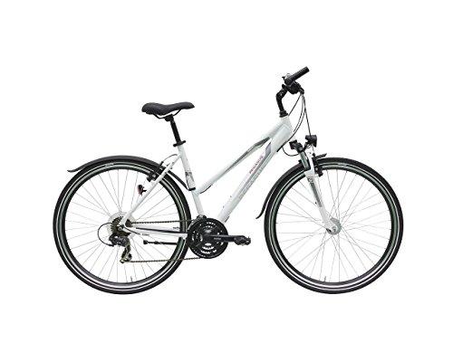 Pegasus Avanti Sport Damen Trekking Fahrrad 28 Zoll 21 Gang
