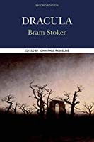 Dracula (Case Studies in Contemporary Criticism)