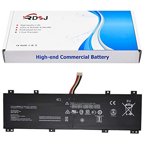 "NC140BW1-2S1P 0813002 Laptop Battery for Lenovo IdeaPad 100S-14IBR 100S-14ISK 14"" Series 5B10K65026 2ICP4/58/145 7.6V 31.92Wh"